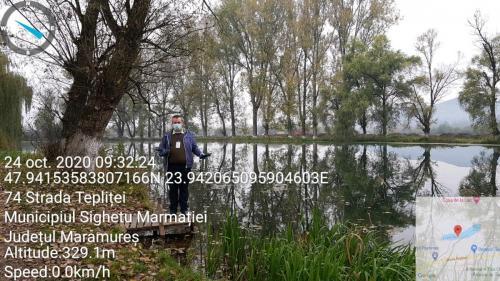 02. Lacul Teplite 1 p2