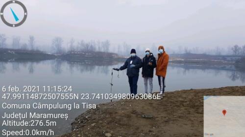03.-Lacul-1-Campulung-la-Tisa-p1