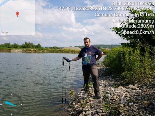 04. Lacul 2 Campulung la Tisa