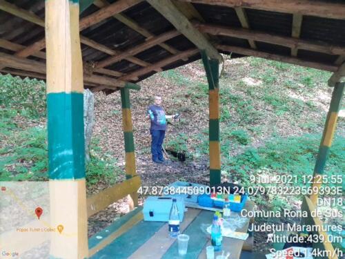 04iulie2021_Apa_sulfuroasa_2