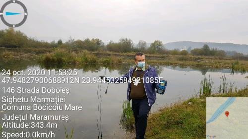 05. Lacul Teplite 4 p1