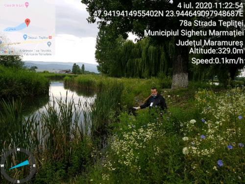 09. Lacul Teplite 2