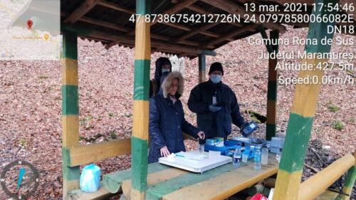 13. Izvorul de apa sulfuroasa p1