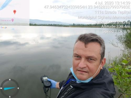 13. Lacul Teplite 3 p3