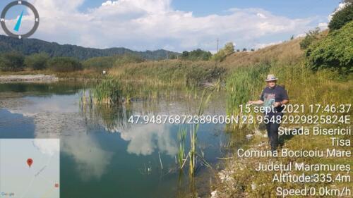 15-septembrie-dip-Lacul2BocicoiuMare