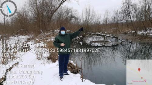 19.-Lacul-Teceu