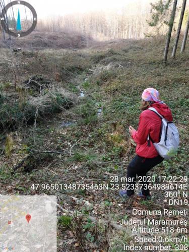 Butean_Claudia_martie (2)